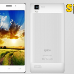 Spice Stellar Mi-526 Review