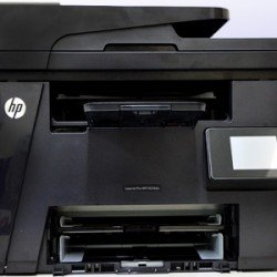 HP LaserJet Pro M226DW MFP Review