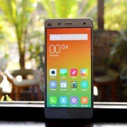Mi4 Xiaomi