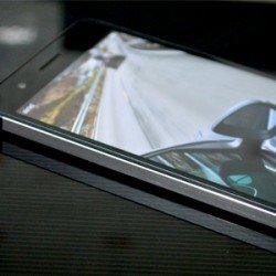 Huawei Honor6 Plus