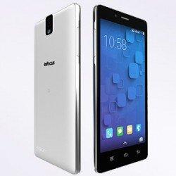 Infocus M330 Smartphone