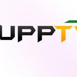Yuppa TV App
