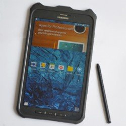 Samsung Tab Active Tablet